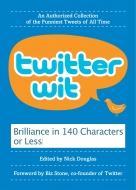 TwitterWit