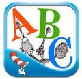 Seuss_ABC